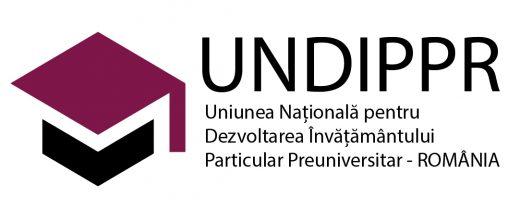 Uniunea Nationala pentru Dezvoltarea Invatamantului Particular Preuniversitar